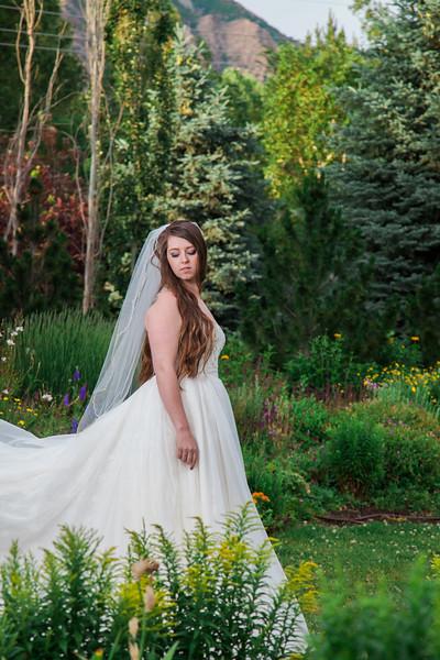 abbie-oliver-bridals-65.jpg