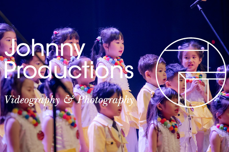 0157_day 1_yellow shield_johnnyproductions.jpg
