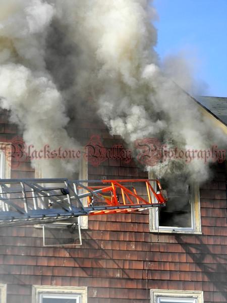 04-26-2011 Pawtucket, Rhode Island