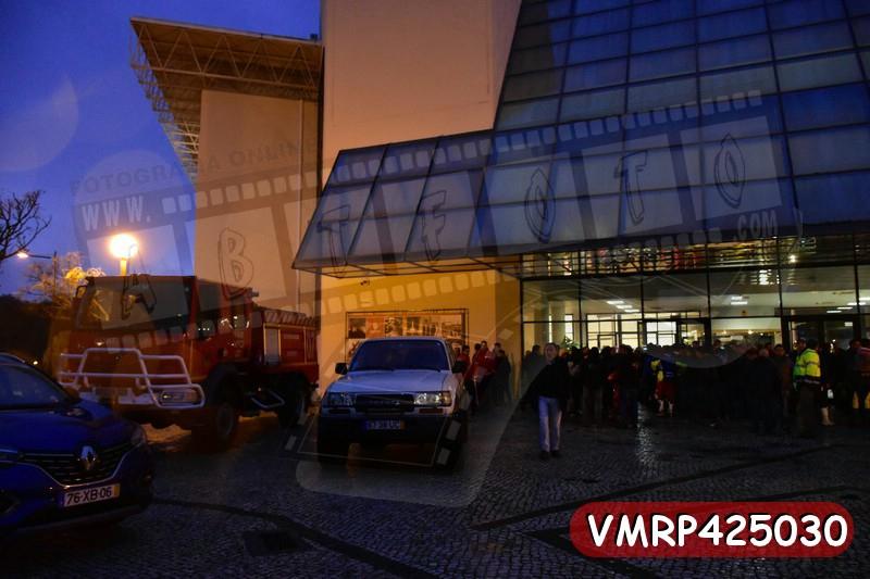 VMRP425030.jpg
