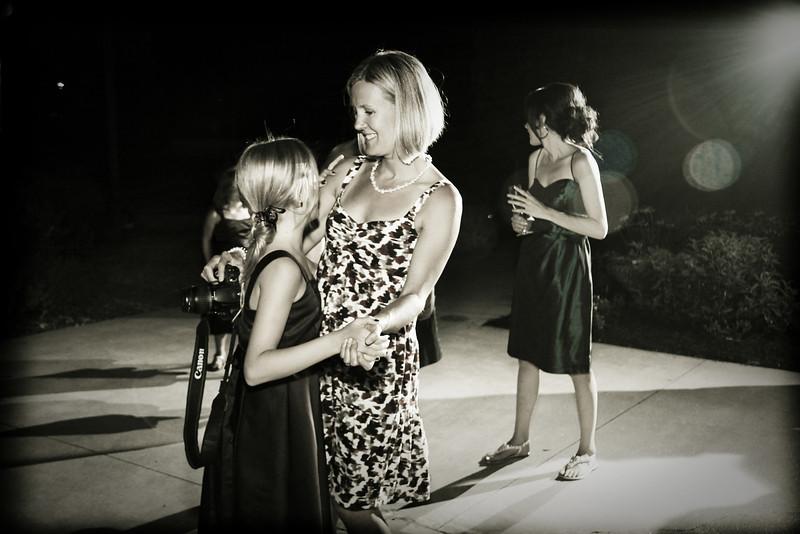 Sara and Kelley Wedding  (974).jpg