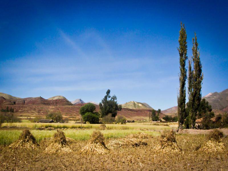 Sucre 201205 Inca Trail Potolo Tour (52i).jpg