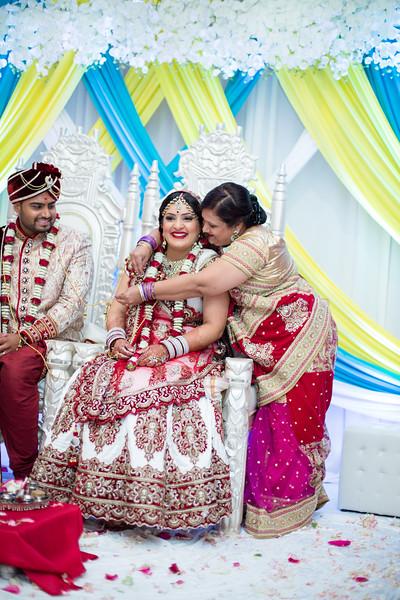Le Cape Weddings - Niral and Richa - Indian Wedding_- 2-447.jpg