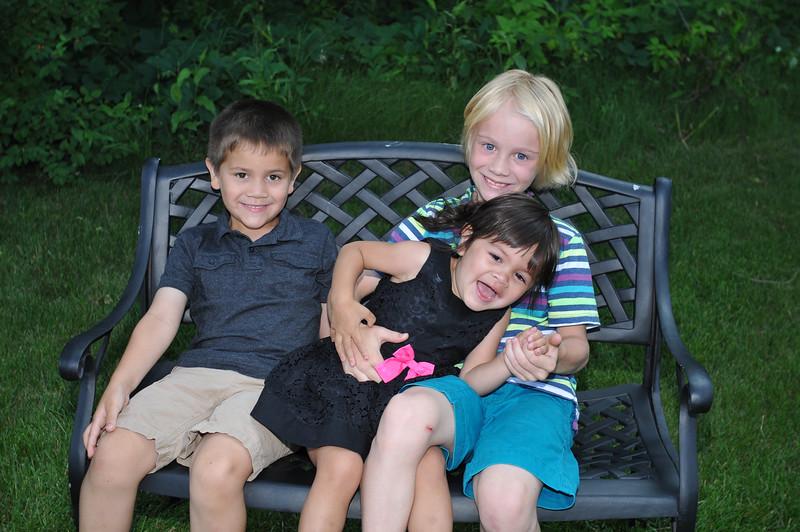2014-07-13 Joel, Oliver, Owen and Elise Photos 040.JPG