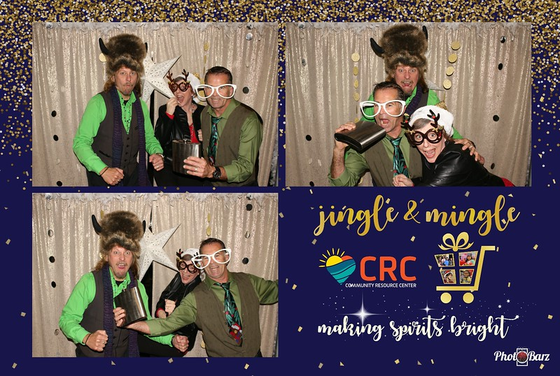 Jingle Mingle Photobarz pics24.jpg
