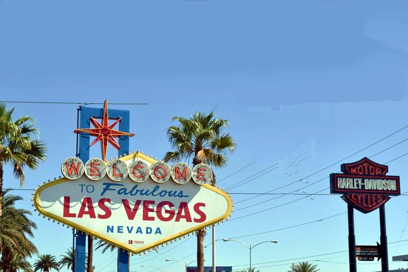 2018 Las Vegas (72).JPG