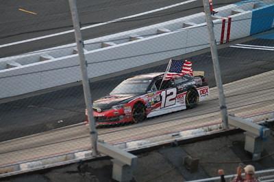 09-29-17 Dover-MENCS, NXS & K&N East Race