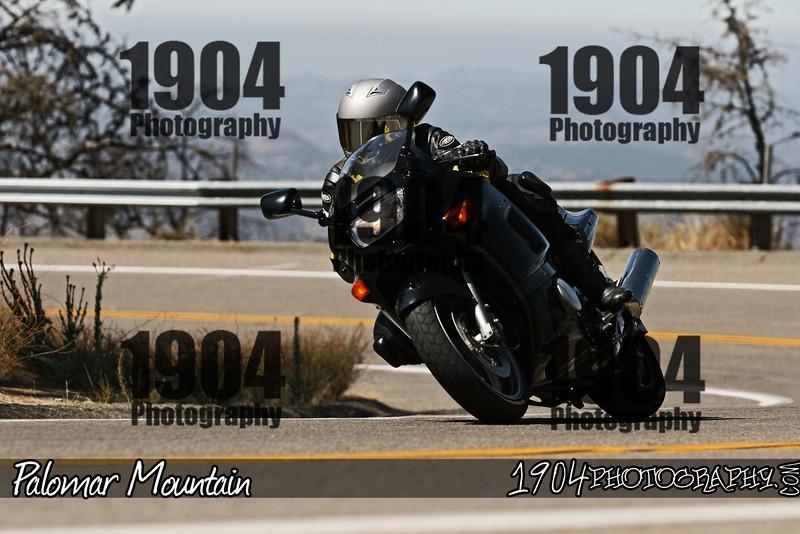 20090912_Palomar Mountain_0239.jpg