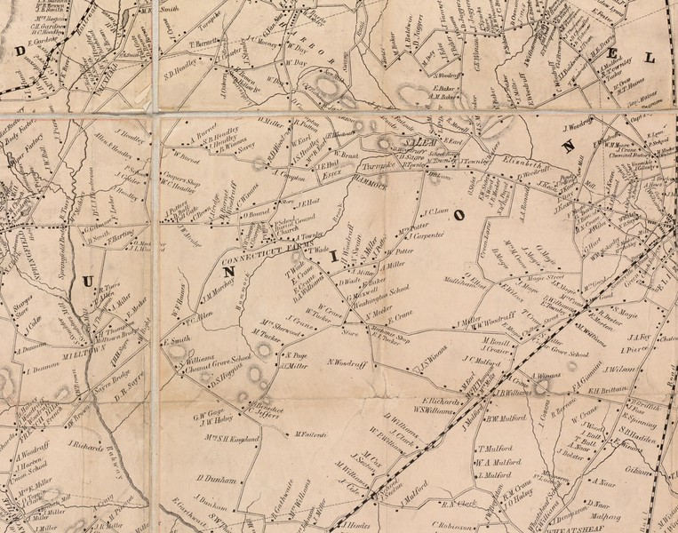 Union 1850 map union crop.jpg