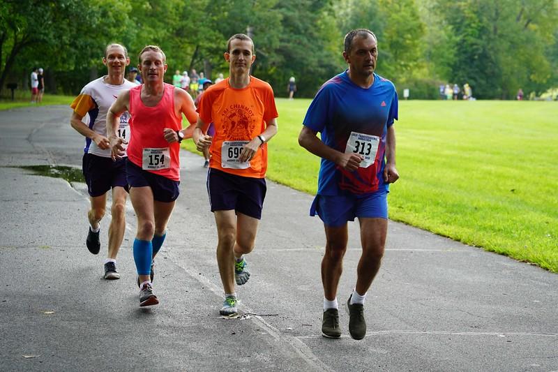 Rockland_marathon_run_2018-206.jpg