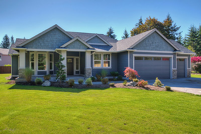 18625 SE 240th St Covington, Wa.
