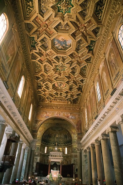 Viagem Itália 27-04-182.JPG