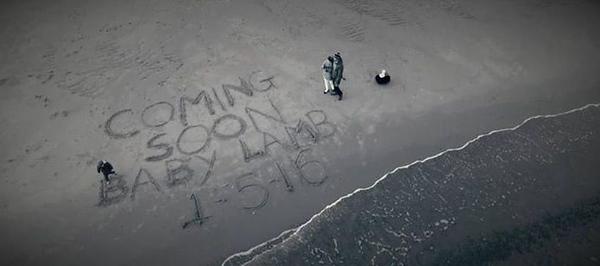 Commsing Soon 1.jpg