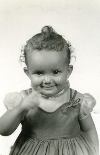 Marsha Arnn (17 months).jpg