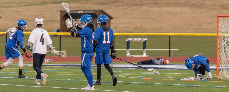 20190410-EA_Varsity_vs_Williamsville_South-0039.jpg