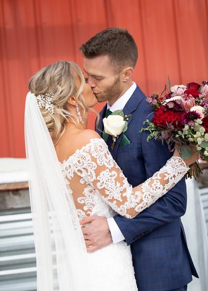 Blake Wedding-273.jpg