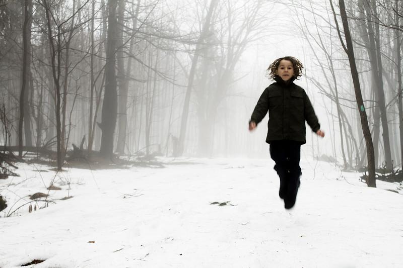 Ansel in the woods-0298.jpg