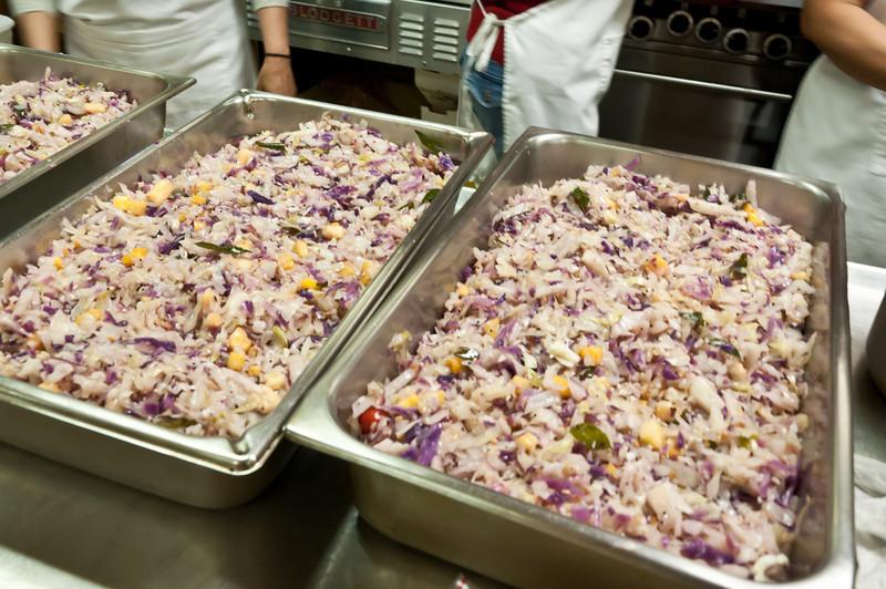 20120419 Dinner Prep Team.jpg