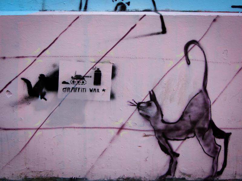 Buenos Aires 201203 Graffitimundo Tour (97).jpg
