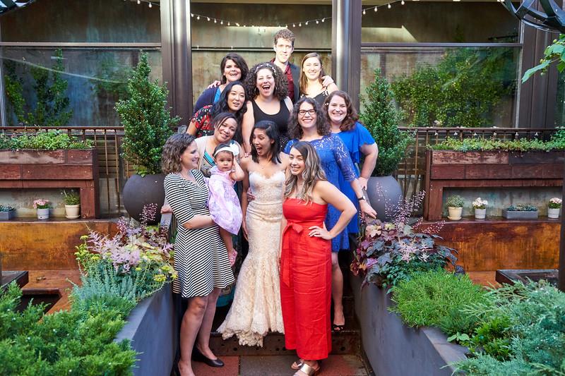 James_Celine Wedding 0956.jpg