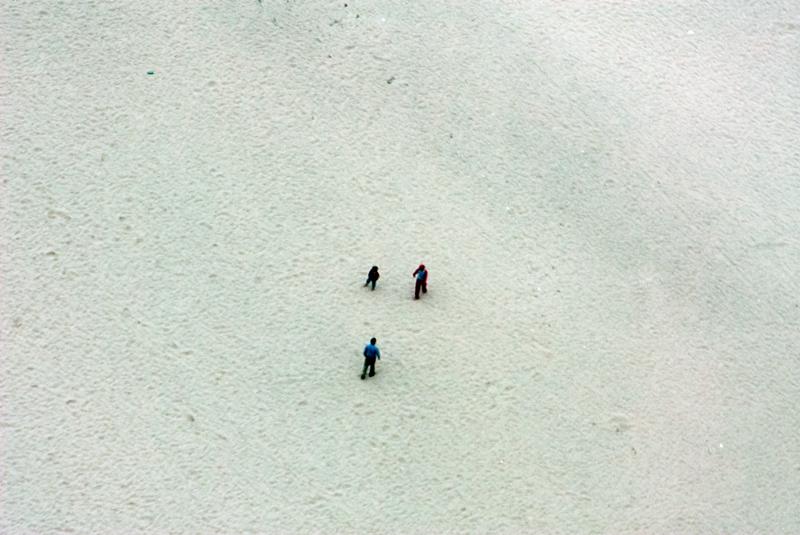 Oak St Beach-3.jpg