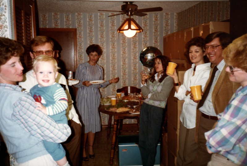 1984_November_Maren_Birthday_and_Open_House_0011_a.jpg