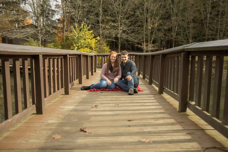 Karyssa & Nick Engagement-36.jpg