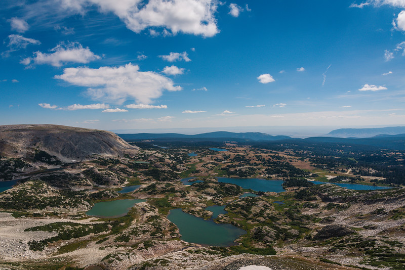 Wyoming_August_2016 (150 of 181).jpg