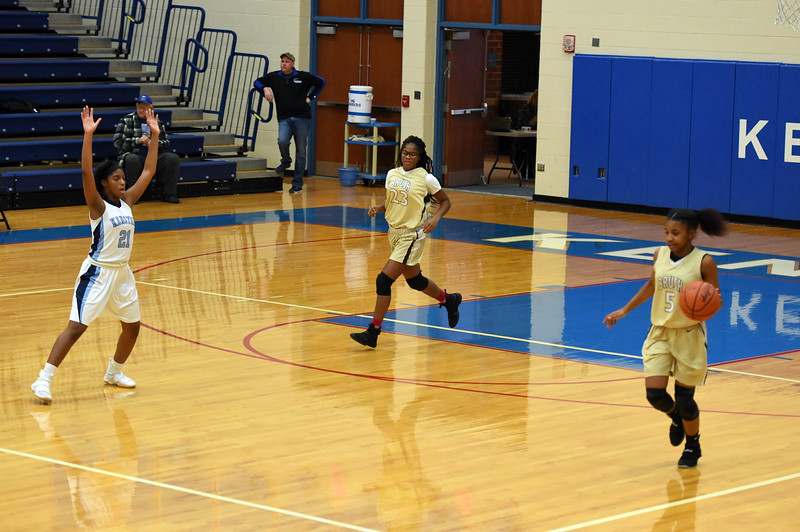girls_basketball_4577.jpg