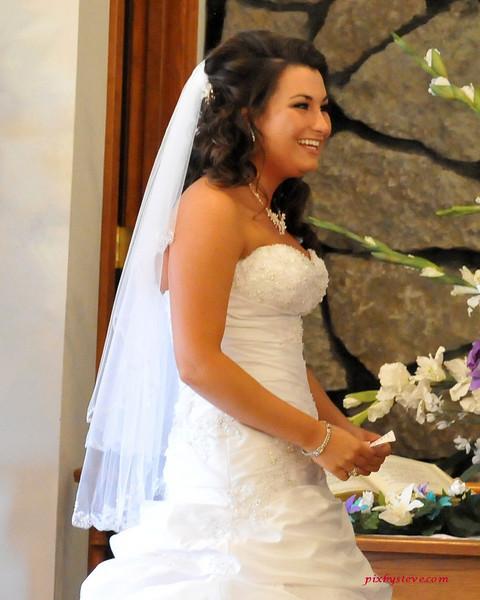 ChDa Wedding 172.JPG