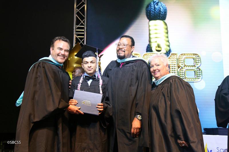 20180615_StudentServGrad-diplomas-23.jpg