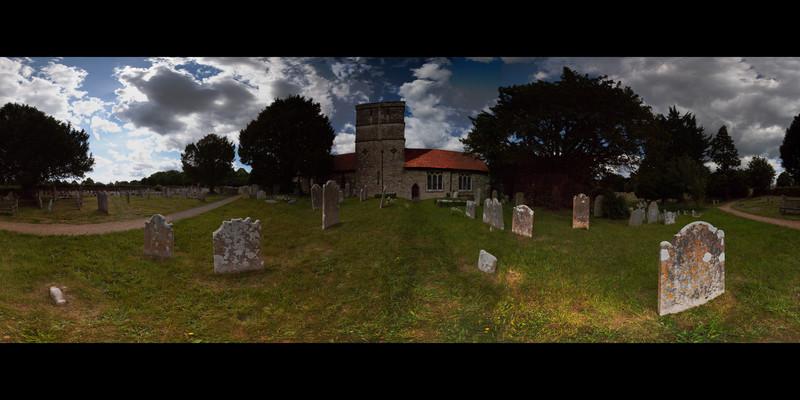 Falwey Church Panorama.jpg