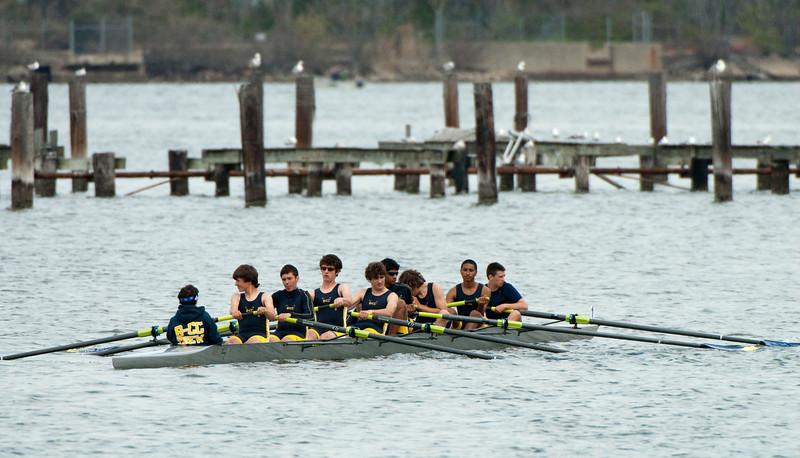 Maryland Championship Regatta -0300