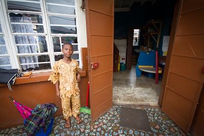 Baana Nursery and Preparatory School