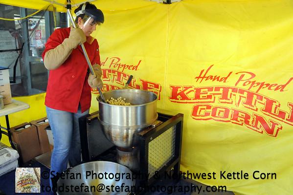 07-26-2014 Mt Vernon - NW Kettle Corn