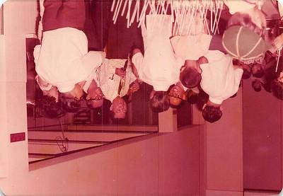 1979 1980 School Activities