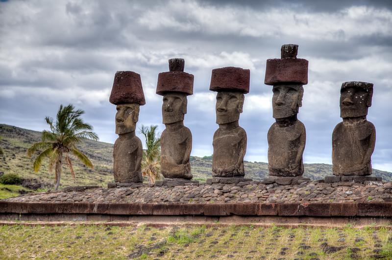 Easter Island-10.jpg