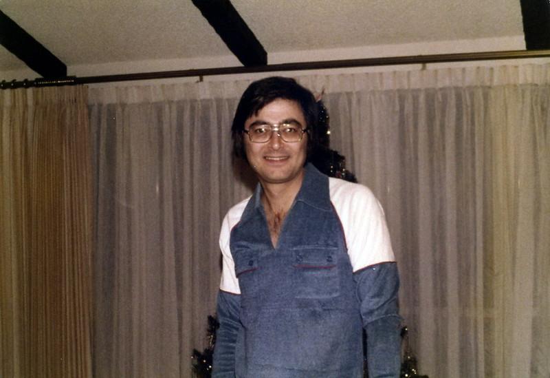 121183-ALB-1978-79-4-006.jpg