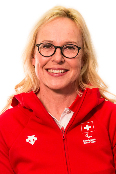 Paralympic_Kleiderabgabe2018-85.jpg