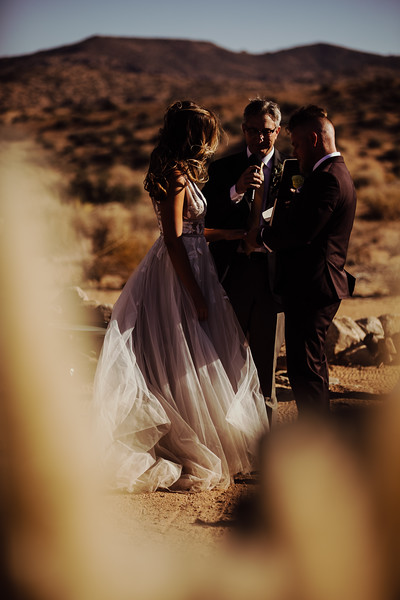 Elise&Michael_Wedding-Jenny_Rolapp_Photography-581.jpg