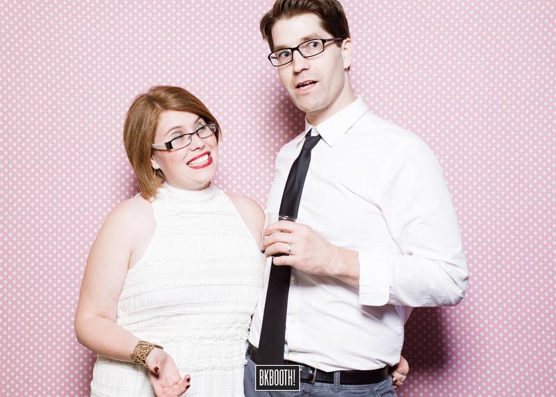 20120817-Sonya & Blazey -046.jpg