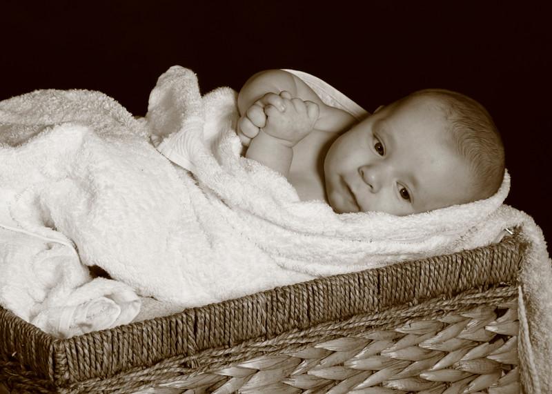 Baby.JPG