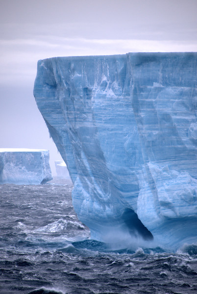 Blue Ice Antarctic SOund.jpg