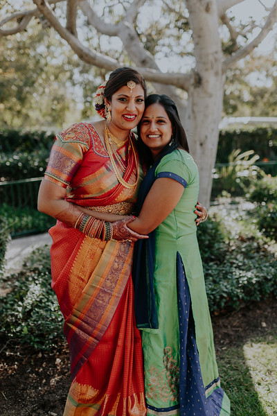 Swapna and Atul-289.jpg