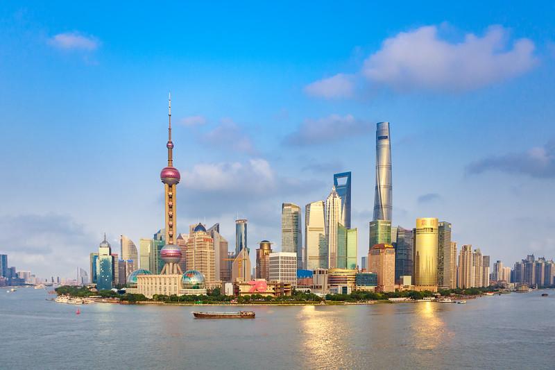 AIA-Shanghai-Incentive-Trip-2019-Day-1-002.jpg