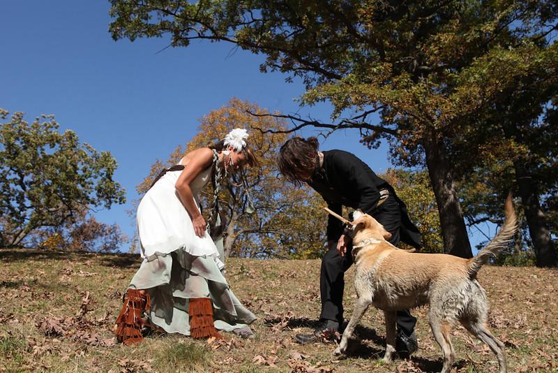 Wedding shoot BO-89.jpg