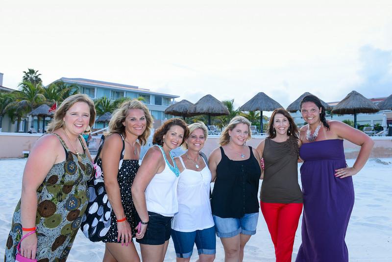Cancun-20120913-1471--2090295966-O.jpg