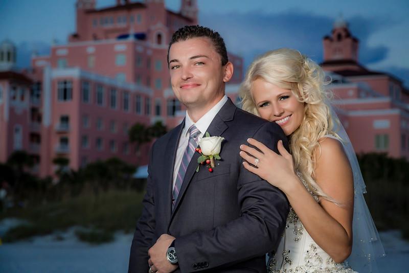 Andzhela & Tim's Wedding
