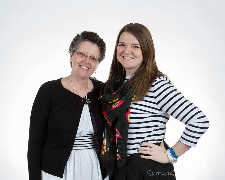 willows mother-daughter lunch 2016-828.jpg
