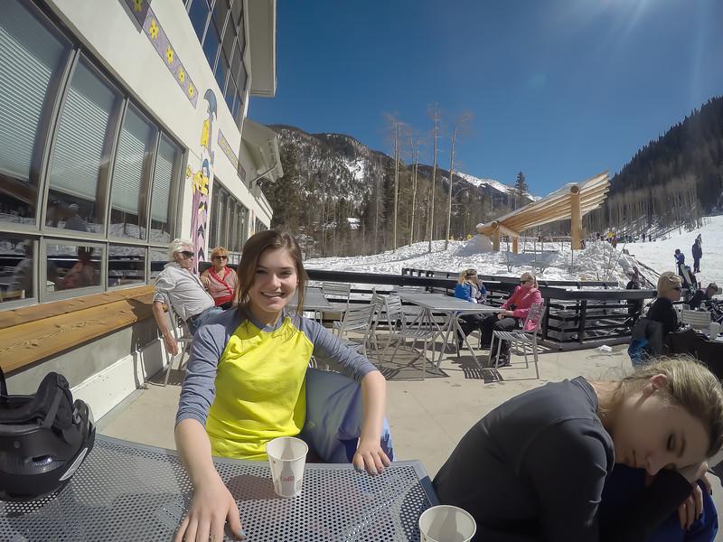 Taos Skiing 2015-0020087.jpg